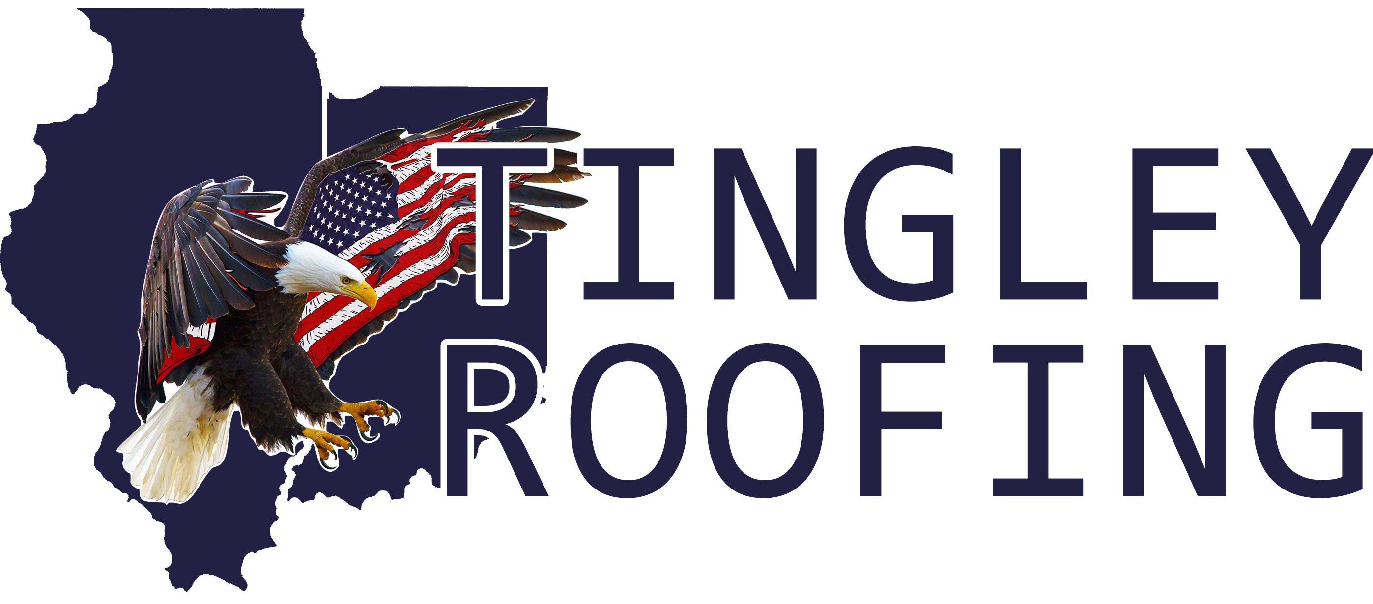 Tingley Roofing