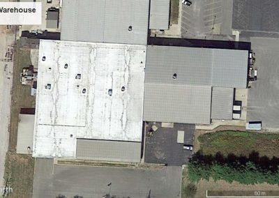Bartos Warehouse